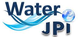 Recherche européenne sur l'eau : l'ANR coordonne la JPI Water | Détection de fuites d'eau | Scoop.it