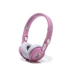 Monster Beats by Dr. Dre Mixr High Performance Professional On Ear DJ Headphones Pink MB43 | Beats by Dre Mixr for under 100$ for Sale | Scoop.it