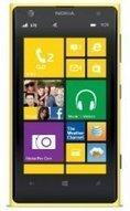 Nokia Lumia 1020 Phone | Market News | Amazon Kindle Fire HDX | Scoop.it