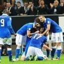 Video dei Goal dell'Italia delle qualificazioni mondiali 2014 | Mondiali brasile 2014 | Scoop.it