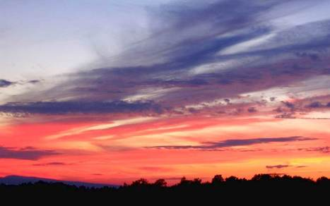 sunset nature picture hd 513 wallpaper | naturewallpaperhd | Scoop.it