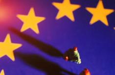 Je suis citoyen européen, quels sont mes droits? - Pleinevie.fr   EXEMPLE   Scoop.it