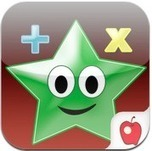 Apps in Education: Maths Apps for Primary School | Tablets in de klas | Scoop.it