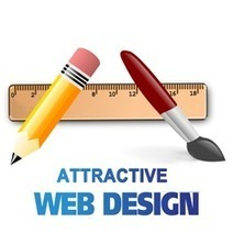 Benefits Offered by Web Designing Company India   webrextech   Scoop.it