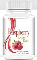 Raspberry Ketone Blast Review - Free Trial (Supplies Limited)   BEST TIPS FOR HEALTH   Scoop.it