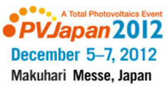 PV Japan 2012 - Omnik New Energy | 2Q12 Solar Industry Development and Outlook Remains Conservative | Scoop.it