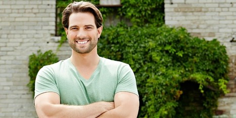Want To Be A Landlord? HGTV 'Income Property' Star Has Advice | itsyourbiz | Scoop.it
