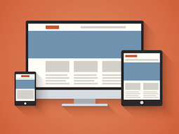 How Responsive Web Design Works [Infographic] | Marketing | Scoop.it