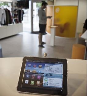 L'office de tourisme nouvelle génération - MOPA Mission des Offices de Tourisme et Pays Touristiques d'Aquitaine | L'accueil numérique au sein d'un Office de Tourisme | Scoop.it