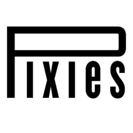 EXCLU New music from #Pixies! - DOWNLOAD BAGBOY at PixiesMusic.com | Why Music Sounds Good | Scoop.it