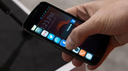 Primi smartphone Ubuntu in arrivo quest'anno da Meizu e BQ (IT) | L'ABC del Crowdfunding: tutto sul finanziamento collettivo | Scoop.it