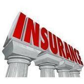 LGA automates insurance workflows - KMWorld Magazine | Legal Informatics | Scoop.it