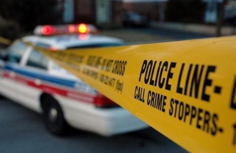 Suspect of Sandra Bullock Burglary Attempt Arrested | bradkerkostka | Scoop.it