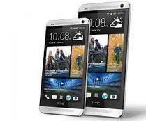 New Upcoming Android Smartphones 2014 | Mobiles and computers | Scoop.it