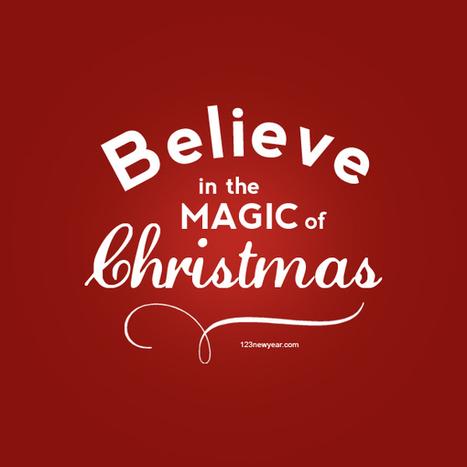 Christmas 2013 | Holidays Around The World | Scoop.it