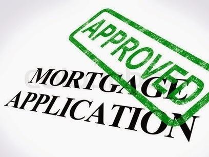 Work Program Lenders Are Approving Loans Now - FHA Back to ... | Back to work loan program | Scoop.it