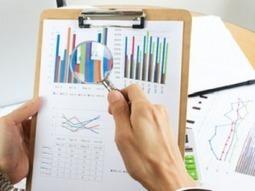 Les différents types de financement de l'entreprise | Startup et financements | Scoop.it