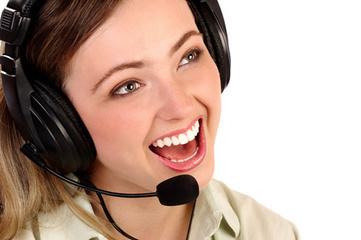 Features of Good Customer Service | Customer Care | Scoop.it