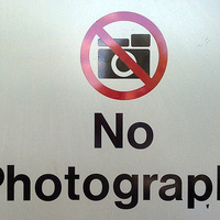 Know Your Rights: Photography in Public | Nerd Vittles Daily Dump | Scoop.it
