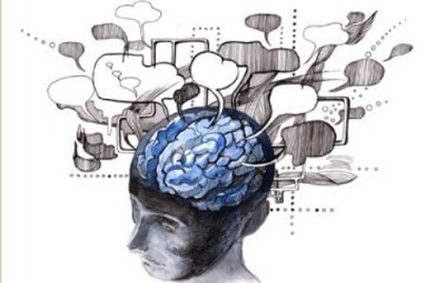 Bias cognitivi, dalla psicologia al marketing | Bounded Rationality and Beyond | Scoop.it