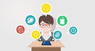 Aprender a crear aulas virtuales | mmcolorada | Scoop.it