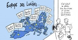 Education populaire : quelle(s) réalité(s) en Europe ? | educpop | Scoop.it