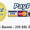 www.buybacklinkscheap.net