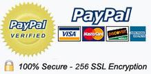 Buy Backlinks That Work, Get SEO backlinks Today   www.buybacklinkscheap.net   Scoop.it