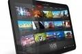 L'iPad mini pourrait être dévoilé le 17 octobre | Actualité technologique | Scoop.it