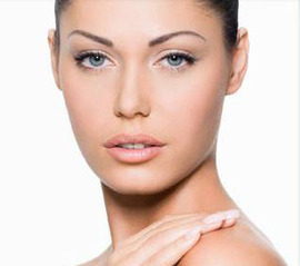 Get best permanent hair removal in San Ramon   MD Laser Spa   Scoop.it