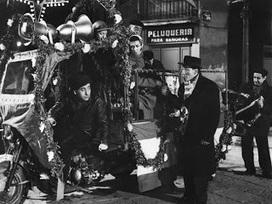 Plácido (1961) - Luis García Berlanga   Cine, cine, cine...   Scoop.it