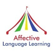 Children Learning English Affectively: Certificate in Affective Language Learning (CALL) | Affective language learning with children | Scoop.it