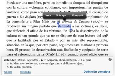Guía de regalos para el traductor e intérprete | Languages and translations | Scoop.it