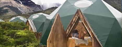 Hoteles sostenibles y hoteles increíbles en Latinoamérica. | Turismo Perú | Scoop.it