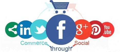 Strumenti di web marketing per le attività locali: sfruttare internet | Web Marketing | Scoop.it