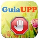 Otra nueva app para la valoración de úlceras por presión | Salud 2.0 | Karmeneb | Scoop.it