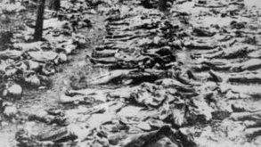 Massacre de Katyn: la Cour européenne des droits de l'Homme condamne la Russie | Union Européenne, une construction dans la tourmente | Scoop.it