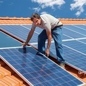 Solarcompare.org | Business | Scoop.it
