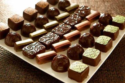 Çikolata Gönder | hasip tahra | Scoop.it