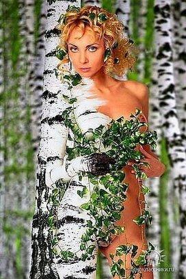 Camouflage Body Art | Facebook | Arte 25 Scenarii | Scoop.it