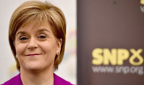 """SNP accused of """"hypocrisy"""" over private health costs 