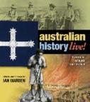 National Library of Australia - Home | National Library of Australia | WW1 Gallipoli | Scoop.it