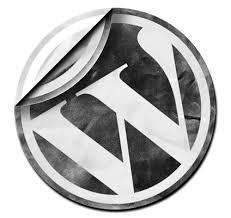 3 usages de WordPress autres que pour bloguer | Vous saurez tous sur wordpress ou presque... | Scoop.it