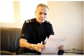 """Rank-and-file officers from northern Scotland urge end to """"one size fits all"""" policing 