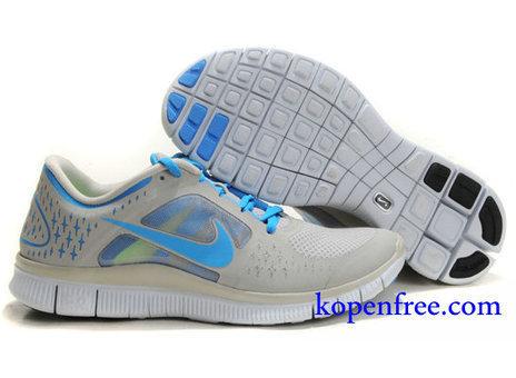 kopen goedkope heren nike free run 3 schoenen in onze online winkel. | nike free in nederland | Scoop.it