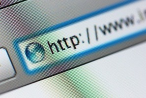 #Growth Hacking : What Is Browser Cache? [FAQs] | Técnicas de Growth Hacking: | Scoop.it