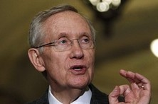 Exempting Congress From ObamaCare   Restore America   Scoop.it