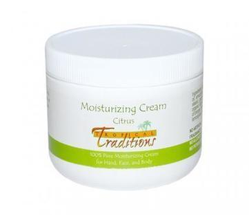 Moisturizers Containing Coconut Oil   Home Remedies   Scoop.it