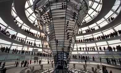 Germany is most energy efficient major economy, study finds | Sustainable Futures | Scoop.it