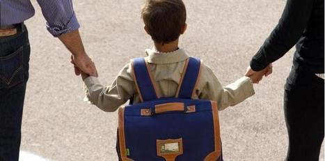 1 parent sur 3 ne comprend pas le métier de son enfant | Coffee Break | Scoop.it